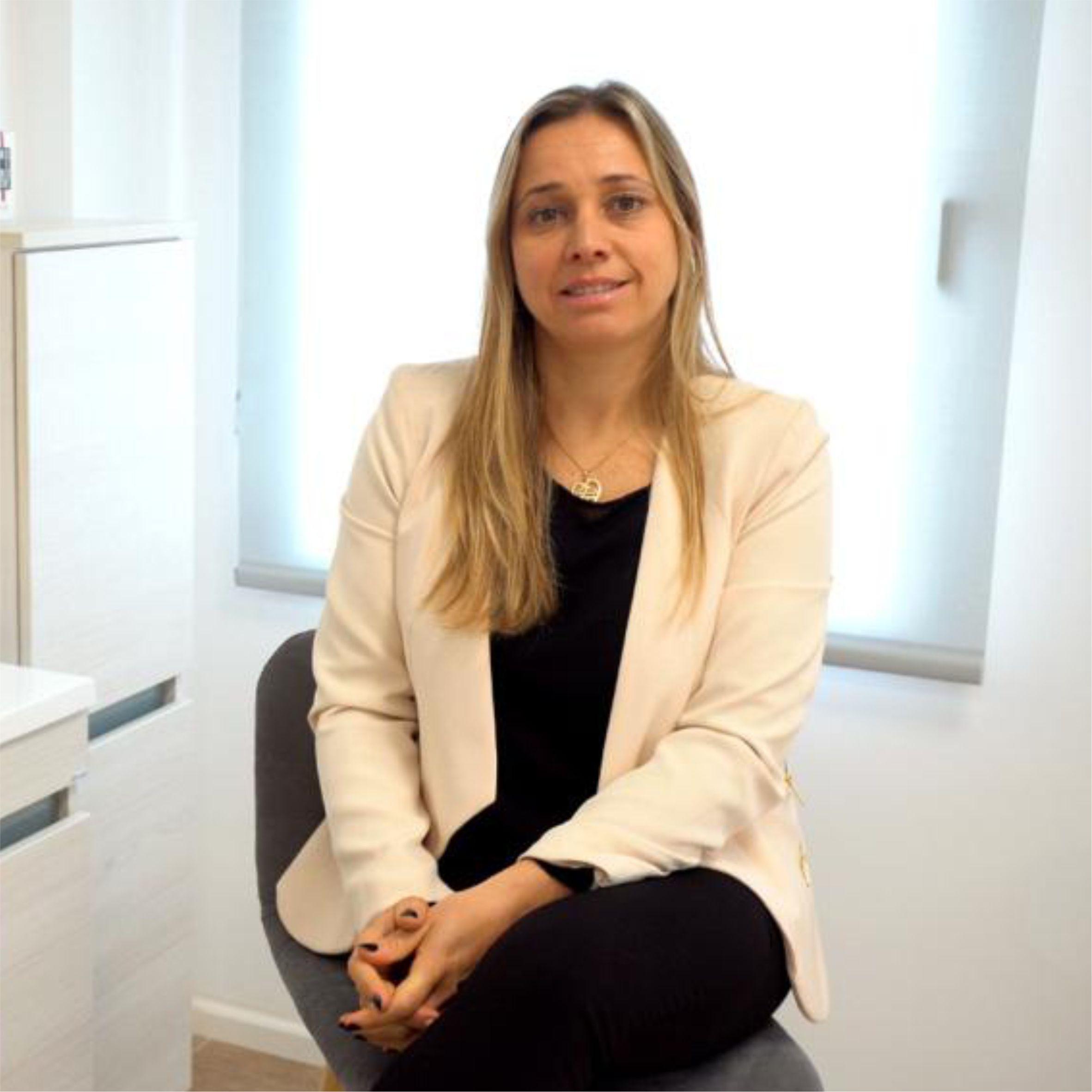 Ing. L. Carolina Schneider
