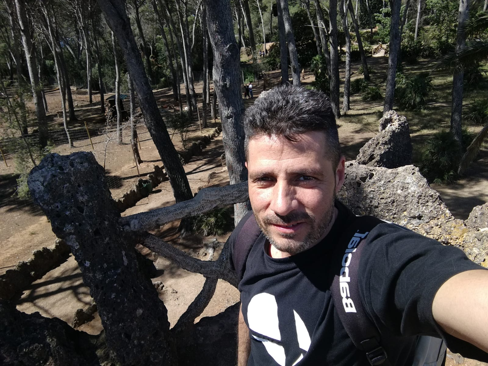 Ferran Fernández