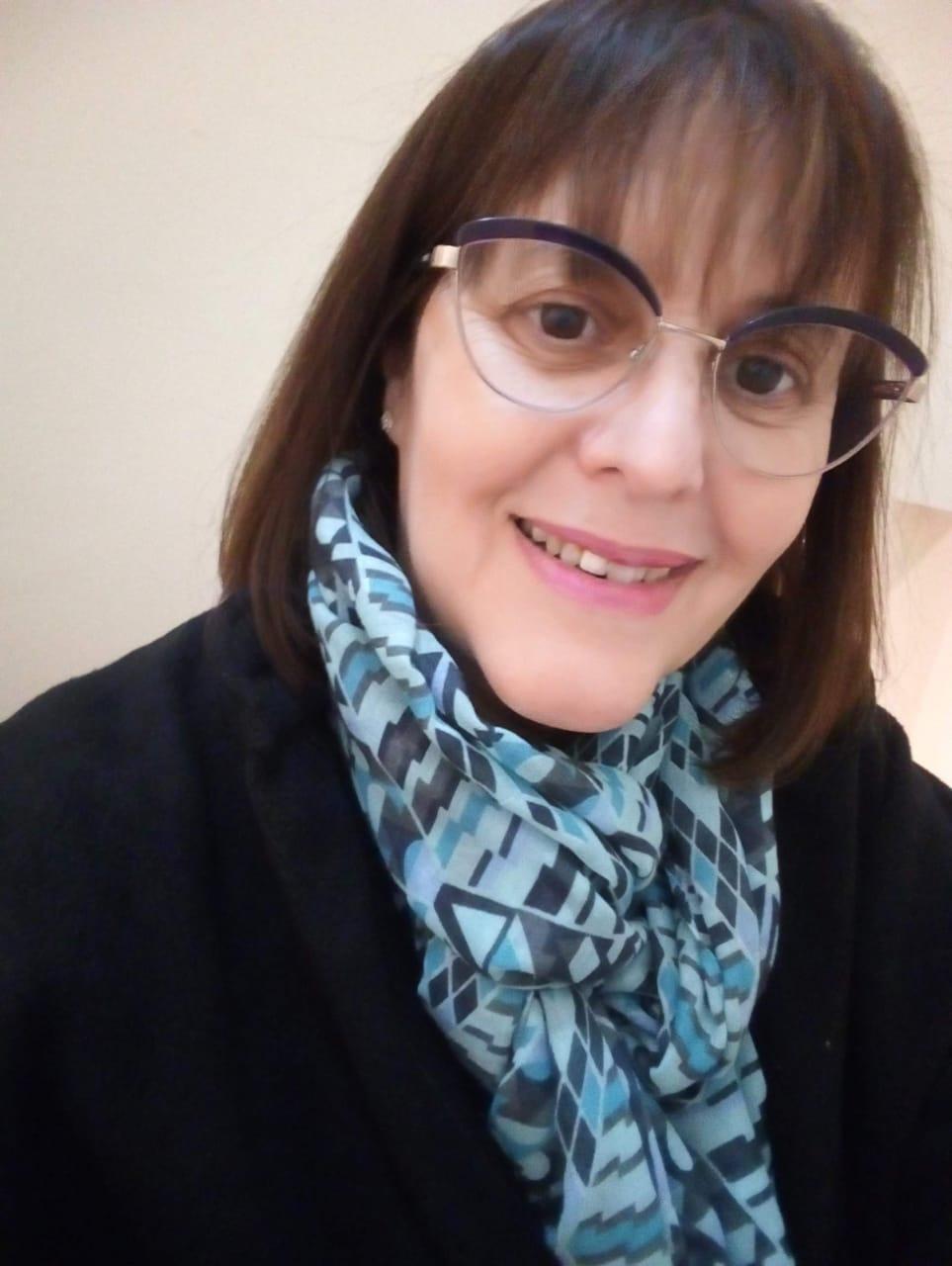 Mariela Alejandra Sena