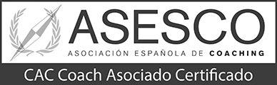 Asociación Española de Coaching ASESCO eg