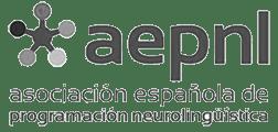 Asociación Española de PNL eg
